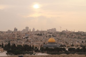 converted-IMG_6716