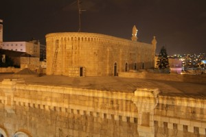 converted-IMG_6752
