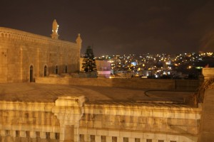 converted-IMG_6756